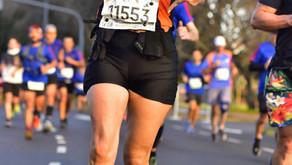 Correr ou competir. Eis a questão!