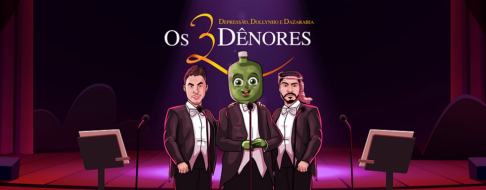 denores.png