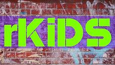 rKids-Placeholder2-1024x576.jpg