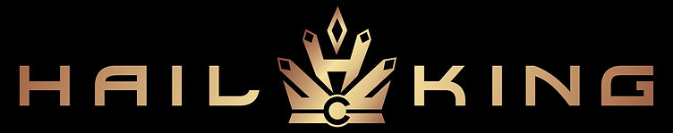 Hail King Logo Black.jpg