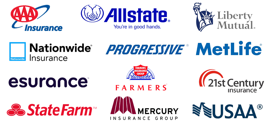 Inspiring-Auto-Insurance-Logos-65-About-Remodel-Logo-Software-with-Auto-Insurance-Logos.png