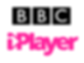 iPlayer.png