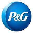 PGPhaseLogo.jpg