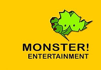 Monster-Entertainment-Logo-300x210.jpg