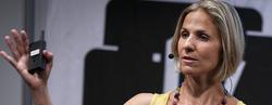 Linda Green TedX