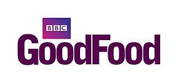 bbcgoodfood2.jpg