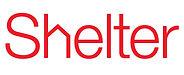 Shelter-Logo.jpg