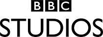 bbcstudios.png