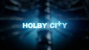 HolbyCity.jpg