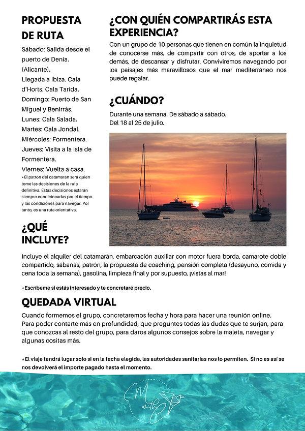 Copia de experiencia VIVIR (1).jpg