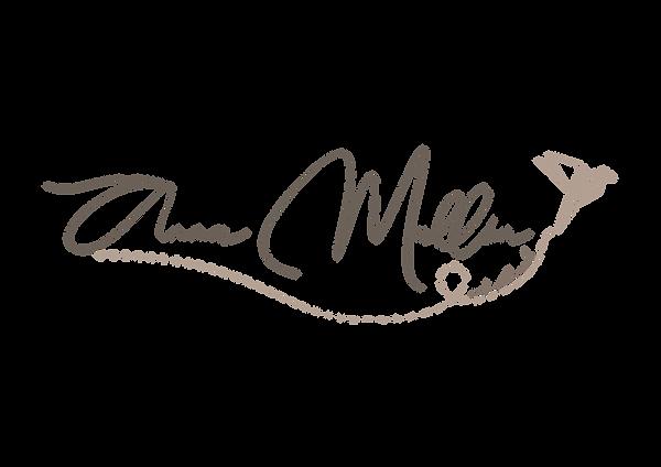 LOGO ANNA MALLEN - color - transparente.