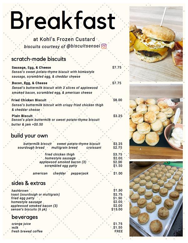 Breakfast Menu With Prices (beige).png