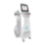 epilazione laser, epilazione definitiva, diodo, luce pulsata