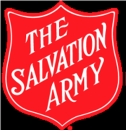 Salvation%20Army%20logo_edited.png