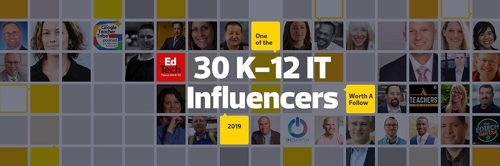 ET-InfluencerList-Twitter_hero.jpg