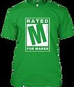 GMD Shirt.png