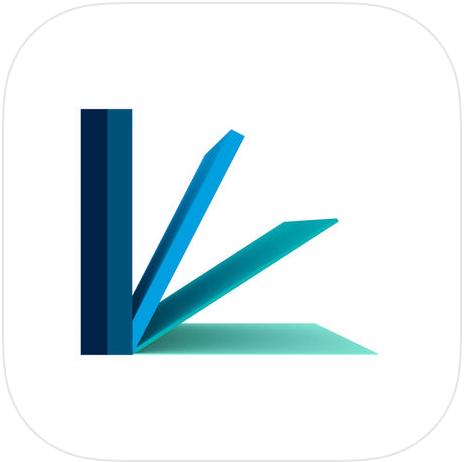 Eureca App