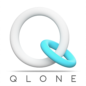 Qlone App