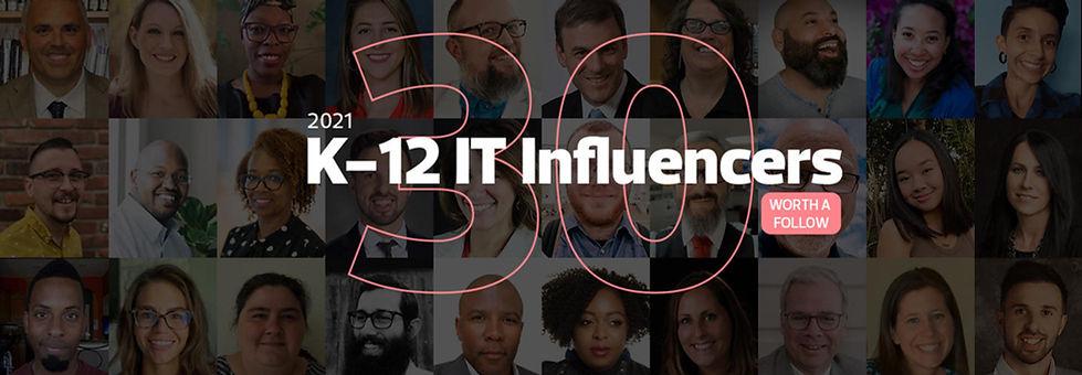 2021_k12_Influencer List_Hero.jpeg