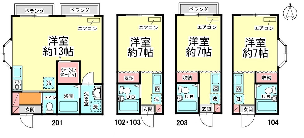 iwaokaAP_madori.jpg