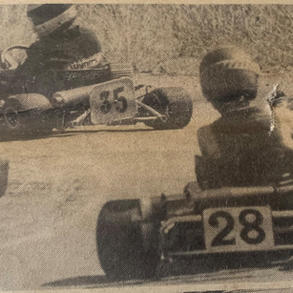 F. Leaning into the turn.jpg