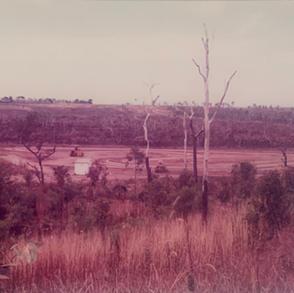 Circa 1982 - Under Construction.jpg