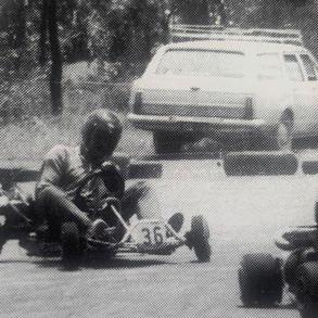 Close up of Ian Edwards racing at Katherine.jpg