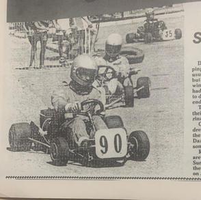 Karting at Casuarina 2.jpg