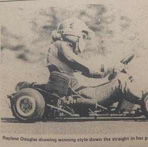 Raylene Douglas at Noonamah.jpg