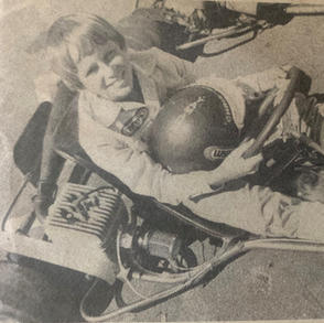 G. Junior driver Chris Baker,12, who's been racing for four years.jpg