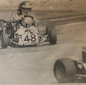 D. Female race Leslee Douglas in action.jpg