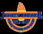 jerseyfreeze_logo-page-001_edited_edited
