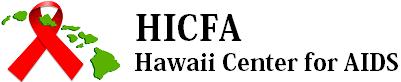 HICFA logo.png