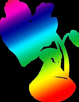 Single_Color_Logo-rainbow.png