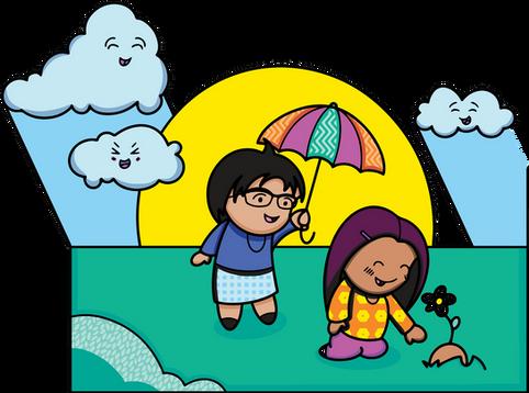 rain-png-.png