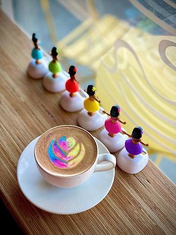 cafe kopi.jpg