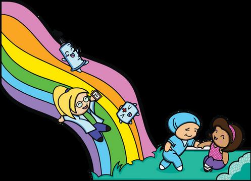 MMU-Rainbow-Final.png