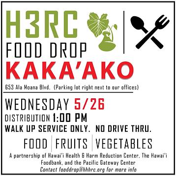 food-drop---kakaako-MAY.png
