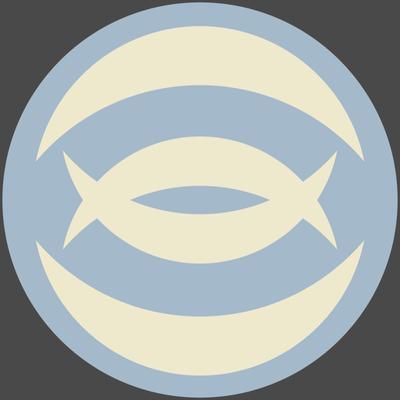 Celendal Symbol