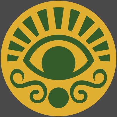 Bogara Symbol