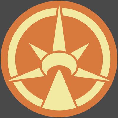 Nhaderys Symbol