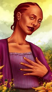 Portrait 1.1.png