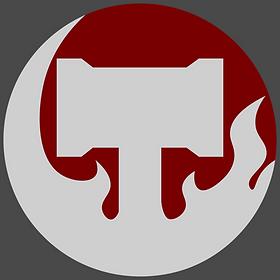 Aasimus Symbol.png