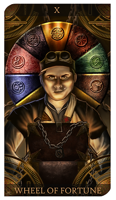 Atticus Wheel of Fortune Card Small.png