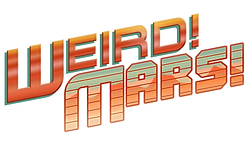 Logo Pre-Adjustment