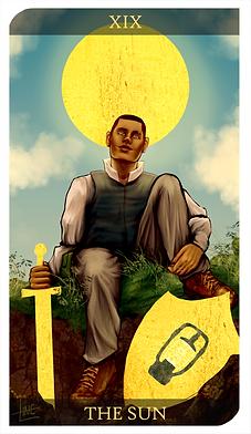 Bastion Sun Card 25.png