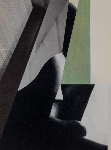 Johannes Elebaut, Nudestudy_01 zoom