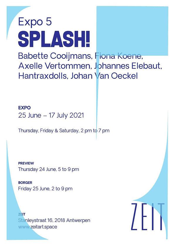 Expo 5 SPLASH! uitnodiging.jpeg