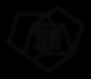 _img src=_zeit logo outline.png_ alt=_ze