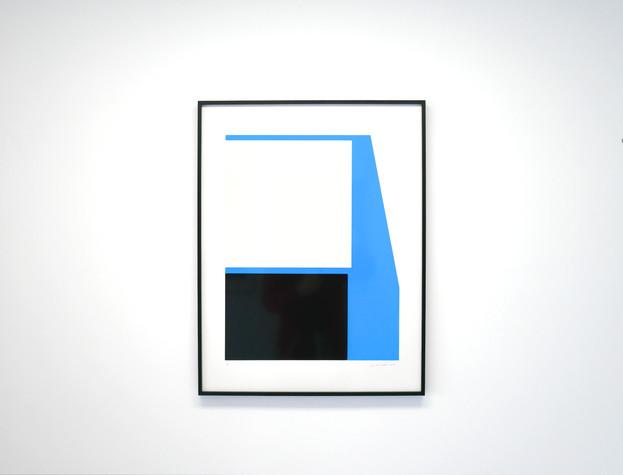 Johan Van Oeckel, Untitled